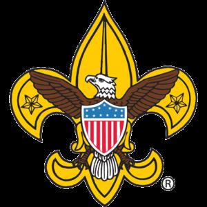 BS Universal Emblem